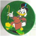Fun Caps > Disney Superstars aus Entenhausen 41-80 044-Dagobert-Duck-(2).