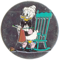Fun Caps > Disney Superstars aus Entenhausen 41-80 045-Oma-Duck-(1).