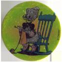 Fun Caps > Disney Superstars aus Entenhausen 41-80 045-Oma-Duck-(2).