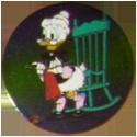 Fun Caps > Disney Superstars aus Entenhausen 41-80 045-Oma-Duck.