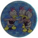 Fun Caps > Disney Superstars aus Entenhausen 41-80 046-Dicky,-Dacky,-Ducky-(1).