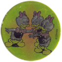 Fun Caps > Disney Superstars aus Entenhausen 41-80 046-Dicky,-Dacky,-Ducky-(2).
