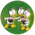 Fun Caps > Disney Superstars aus Entenhausen 41-80 046-Dicky,-Dacky,-Ducky-(3).