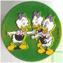 Fun Caps > Disney Superstars aus Entenhausen 41-80 046-Dicky,-Dacky,-Ducky-(3).