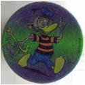 Fun Caps > Disney Superstars aus Entenhausen 41-80 049-Moby-Duck-(1).