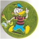 Fun Caps > Disney Superstars aus Entenhausen 41-80 049-Moby-Duck-(2).