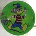 Fun Caps > Disney Superstars aus Entenhausen 41-80 049-Moby-Duck-(3).
