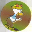 Fun Caps > Disney Superstars aus Entenhausen 41-80 054-Dieter.