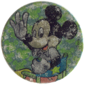 Fun Caps > Disney Superstars aus Entenhausen 41-80 057-Micky-Maus.