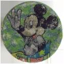 Fun Caps > Disney Superstars aus Entenhausen 41-80 057-Micky-Maus.