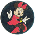 Fun Caps > Disney Superstars aus Entenhausen 41-80 058-Minnie-Maus.