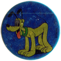 Fun Caps > Disney Superstars aus Entenhausen 41-80 059-Pluto.