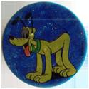 Fun Caps > Disney Superstars aus Entenhausen 41-80 059-Pluto.