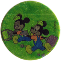 Fun Caps > Disney Superstars aus Entenhausen 41-80 060.
