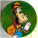 Fun Caps > Disney Superstars aus Entenhausen 41-80 061-Rudi-Roß-(1).