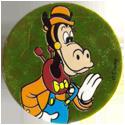 Fun Caps > Disney Superstars aus Entenhausen 41-80 061-Rudi-Roß-(2).