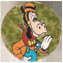 Fun Caps > Disney Superstars aus Entenhausen 41-80 061-Rudi-Roß.