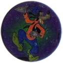 Fun Caps > Disney Superstars aus Entenhausen 41-80 062-Goofy-(2).