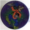 Fun Caps > Disney Superstars aus Entenhausen 41-80 062-Goofy-(2).