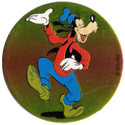 Fun Caps > Disney Superstars aus Entenhausen 41-80 062-Goofy-(4).