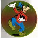 Fun Caps > Disney Superstars aus Entenhausen 41-80 062-Goofy-(4).