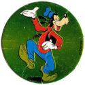 Fun Caps > Disney Superstars aus Entenhausen 41-80 062-Goofy-(5).