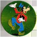 Fun Caps > Disney Superstars aus Entenhausen 41-80 062-Goofy-(5).