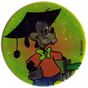 Fun Caps > Disney Superstars aus Entenhausen 41-80 063-Alphons-(3).