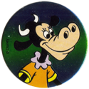 Fun Caps > Disney Superstars aus Entenhausen 41-80 064-Klarabella-Kuh-(2).
