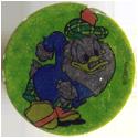 Fun Caps > Disney Superstars aus Entenhausen 41-80 065-Mac-Moneysac-(1).