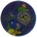 Fun Caps > Disney Superstars aus Entenhausen 41-80 065-Mac-Moneysac-(2).