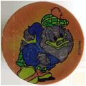 Fun Caps > Disney Superstars aus Entenhausen 41-80 065-Mac-Moneysac-(3).