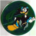 Fun Caps > Disney Superstars aus Entenhausen 41-80 067-Gundel-Gaukeley-(1).