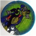 Fun Caps > Disney Superstars aus Entenhausen 41-80 069-Donald-Duck-(1).