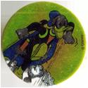 Fun Caps > Disney Superstars aus Entenhausen 41-80 069-Donald-Duck-(2).