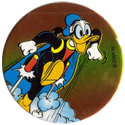 Fun Caps > Disney Superstars aus Entenhausen 41-80 069-Donald-Duck-(3).