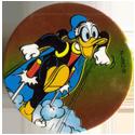 Fun Caps > Disney Superstars aus Entenhausen 41-80 069-Donald-Duck-(3).