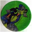 Fun Caps > Disney Superstars aus Entenhausen 41-80 069-Donald-Duck-(4).