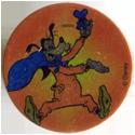 Fun Caps > Disney Superstars aus Entenhausen 41-80 070-Supergoof-(2).