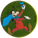 Fun Caps > Disney Superstars aus Entenhausen 41-80 070-Supergoof-(3).