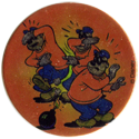 Fun Caps > Disney Superstars aus Entenhausen 41-80 071-Panzerknacker-(1).