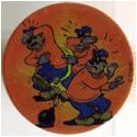 Fun Caps > Disney Superstars aus Entenhausen 41-80 071-Panzerknacker-(1).
