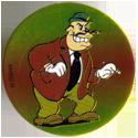 Fun Caps > Disney Superstars aus Entenhausen 41-80 072-Gefährlicher-Gregor-(2).