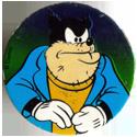 Fun Caps > Disney Superstars aus Entenhausen 41-80 073-Kater-Karlo.
