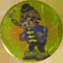 Fun Caps > Disney Superstars aus Entenhausen 41-80 074-Zwerg-Zwetschge.