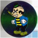 Fun Caps > Disney Superstars aus Entenhausen 41-80 074.