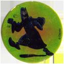 Fun Caps > Disney Superstars aus Entenhausen 41-80 077-Das-schwarze-Phantom.