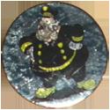 Fun Caps > Disney Superstars aus Entenhausen 41-80 078-Komissar-Hunter.