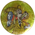 Fun Caps > Disney Superstars aus Entenhausen 41-80 079-Spürli.