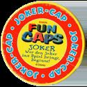 Fun Caps > Joker Joker.